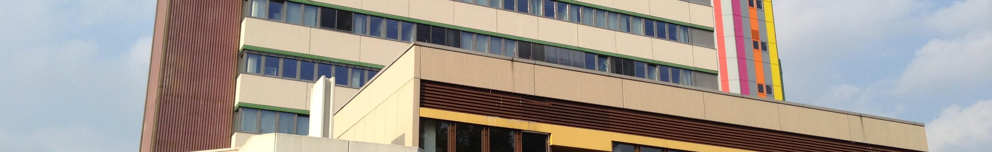 Seniorenstudium Köln