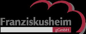 L_Franziskusheim-gGmbH_PNG