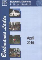 Prospekt April 2016