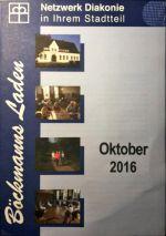 Prospekt Oktober 2016
