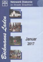 Prospekt Januar 2017