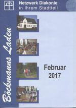 Prospekt Februar 2017