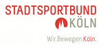 Logo Stadtsportbund