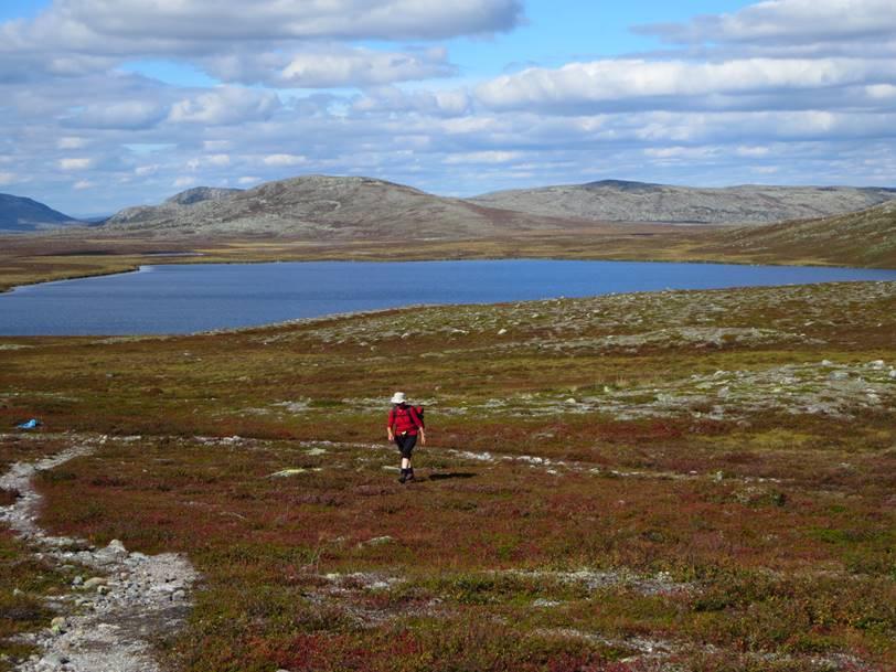 Schwedenfotos zum 1. Reisestammtisch