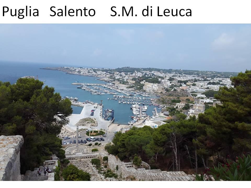 Fotos Süditalien 2015 zum 4. Reisestammtisch
