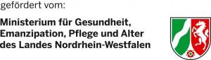 geförert vom MGEPA NRW