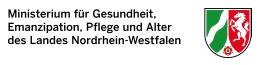 MGEPA NRW