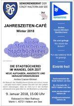 SBR-JZC_2018-1