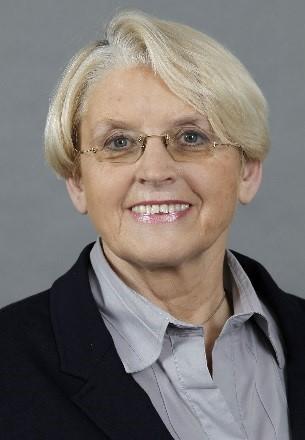 Gaby-Schnell_LSV-NRW