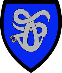 Wappen der Stadt Haltern am See