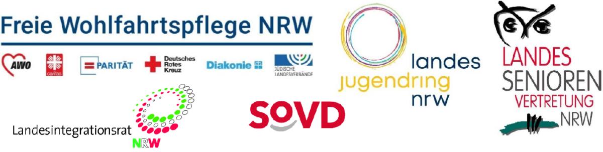 LSV-NRW_Logo_Kommunalwahl-2020
