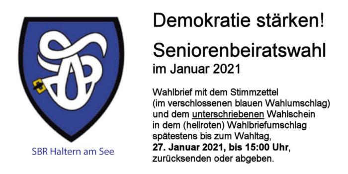 SBR-Wahl_2021