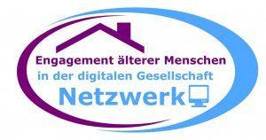 DigiBE-Netzwerk-Logo-2015-transparent-150x75