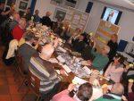 Foto vom Arbeitskreis Hiltrup-Ost 2015