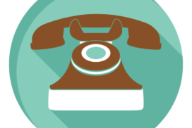 Silberdraht Telefonpodcast