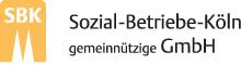 Logo der Sozial-Betriebe-Köln