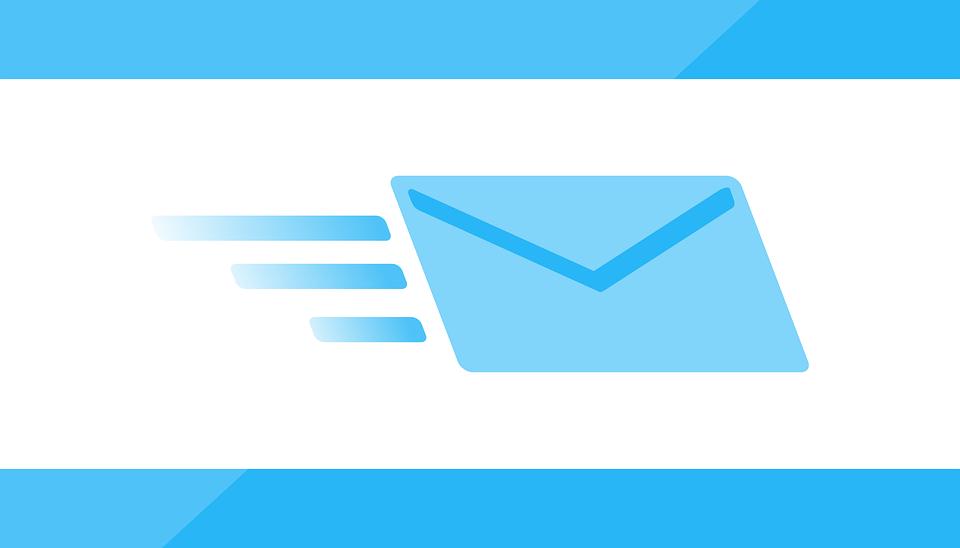 Newsletter – Wussten Sie schon?