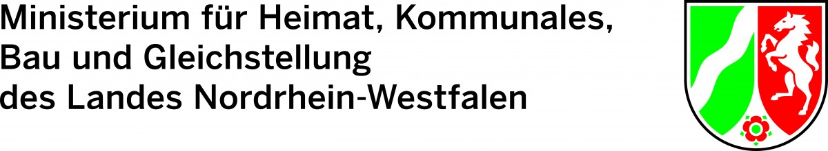 https://unser-quartier.de/koeln-riehl/files/2018/04/AK_Heimat-Kommunales-Bau-und-Gleichstellung_Farbig_CMYK.jpg