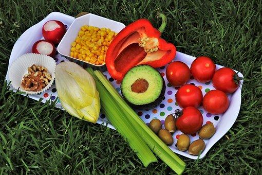 Lebensmittel -Lebensmittelmotten(Foto: pixabay)