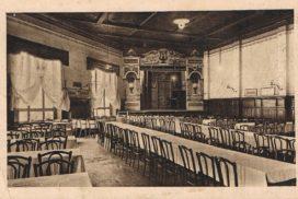 Café Bade