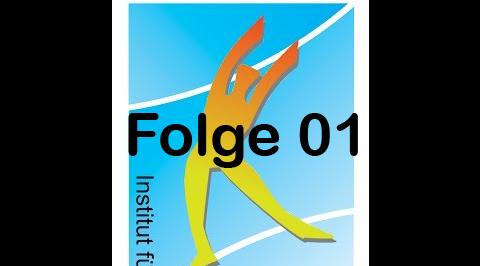 KölnVital Training Zuhause Teil 1