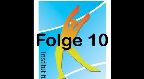 KölnVital Training Zuhause Teil 10