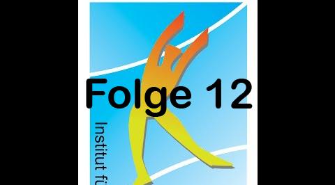 KölnVital Training Zuhause Teil 12