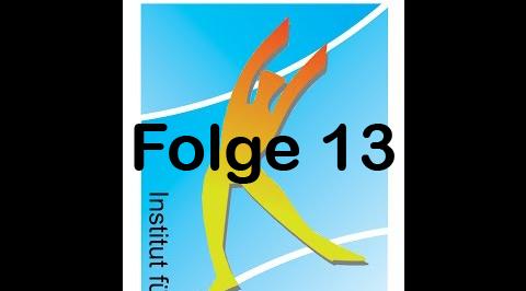 Köln Vital - Training Zuhause Teil 13
