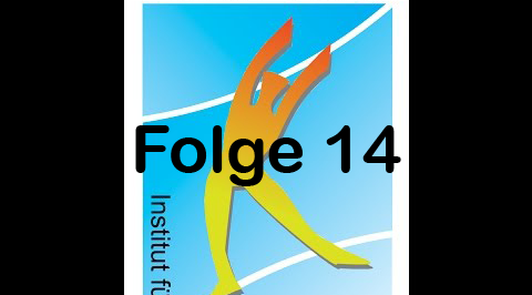 Köln Vital - Training Zuhause Teil 14