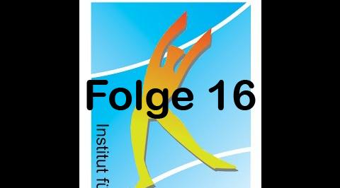 Köln Vital - Training Zuhause Teil16