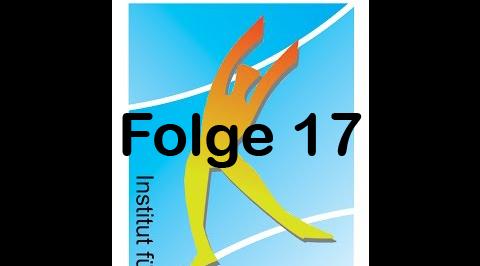 Köln Vital - Training Zuhause Teil 17