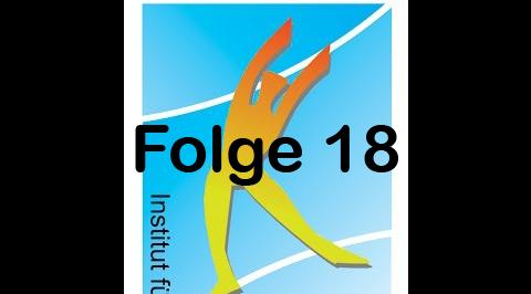 Köln Vital - Training Zuhause Teil 18