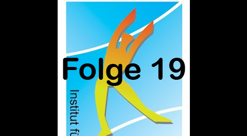 Köln Vital - Training Zuhause Teil 19