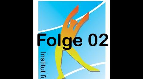 KölnVital Training Zuhause Teil 2