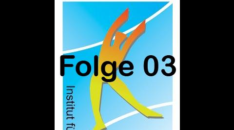 KölnVital Training Zuhause Teil 3