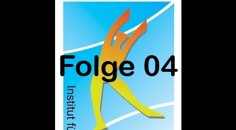 KölnVital Training Zuhause Teil 4