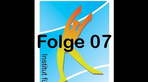 KölnVital Training Zuhause Teil 7