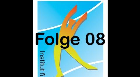 KölnVital Training Zuhause Teil 8