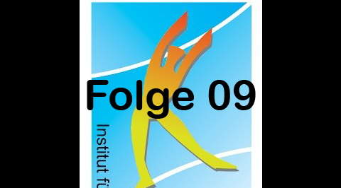 KölnVital Training Zuhause Teil 9