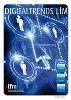 Digitaltrends-LfM_Personalisierung