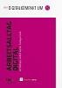 LfM_Arbeitsalltag-digital-Rechtsfragen