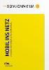 LfM_Mobil-ins-Netz-Smartphone-+-Co