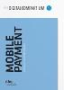 LfM_Mobile-Payment-einfach-auf-den-Punkt-gebracht
