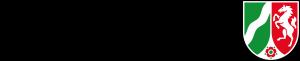 MGEPA NRW Logo