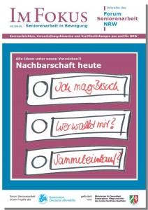Cover Im Fokus02-2015 mit Schlagschatten