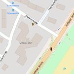 OSM-Karte_Schwanenring