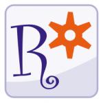 Logo für Button