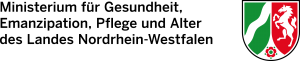 Logo MGEPA NRW
