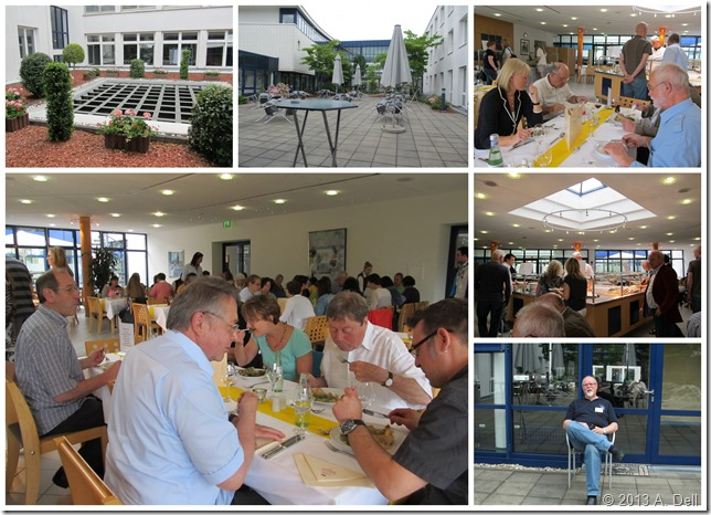 2013-06 Bad Honnef2