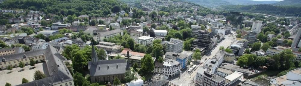 cropped-Quartier-Siegen-Mitte2-2.jpg